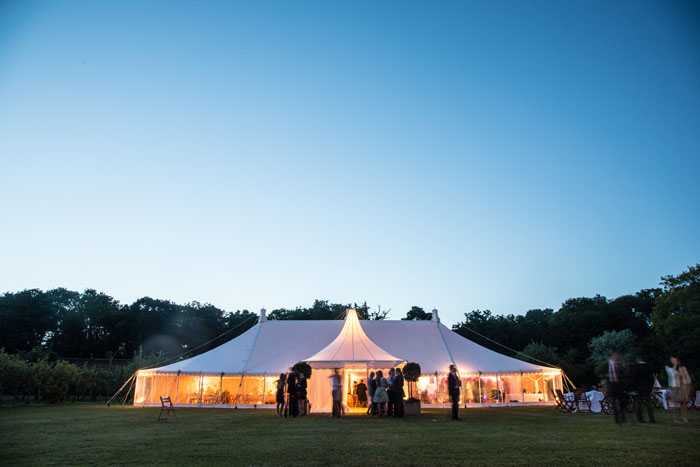 venue-fact-file-holkham-norfolk-7