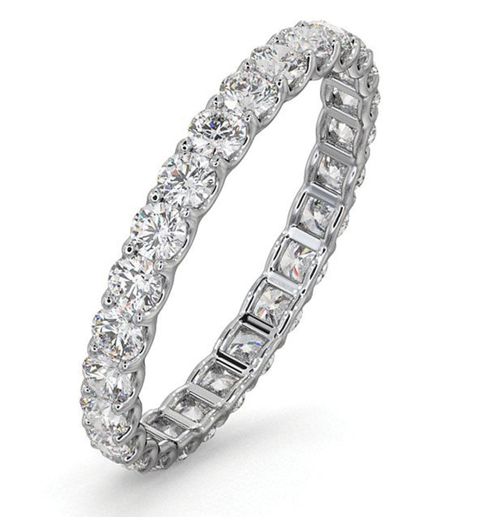 promise diamond engagement rings men glamorous wedding most masculine