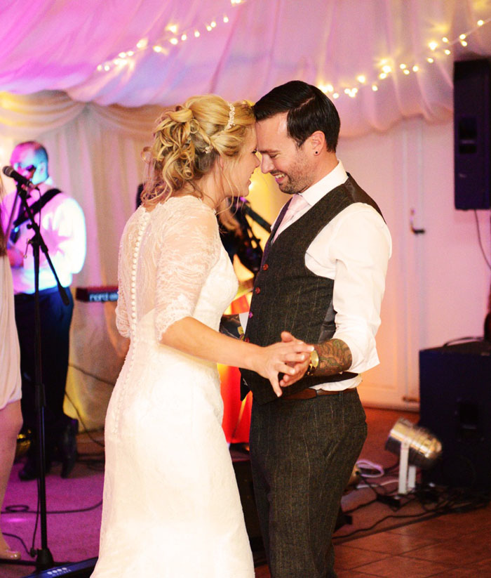 first-dance-shots-from-photographers-at-bride-the-wedding-show-at-westpoint-1