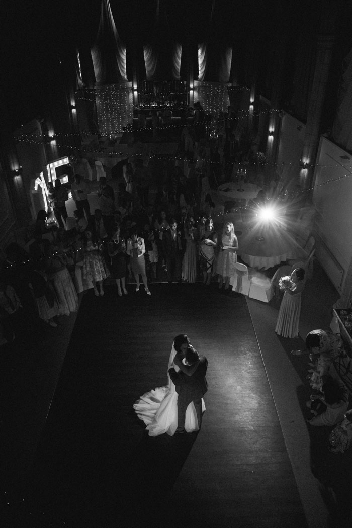 first-dance-shots-from-photographers-at-bride-the-wedding-show-at-westpoint-2