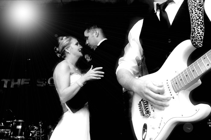 first-dance-shots-from-photographers-at-bride-the-wedding-show-at-westpoint-3