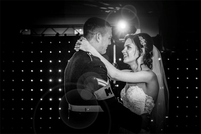 first-dance-shots-from-photographers-at-bride-the-wedding-show-at-westpoint-4