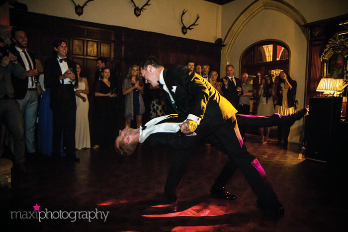 first-dance-shots-from-photographers-at-bride-the-wedding-show-at-westpoint-5