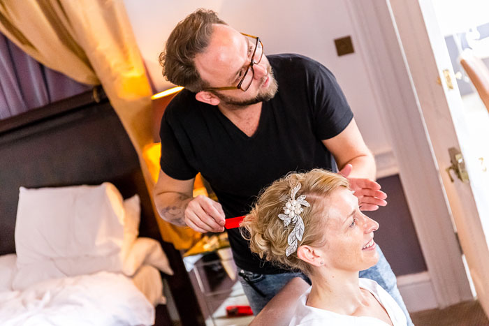14-of-the-best-uk-bridal-hairdressers-1