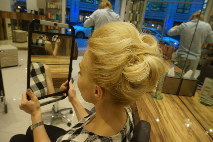 14-of-the-best-uk-bridal-hairdressers-4
