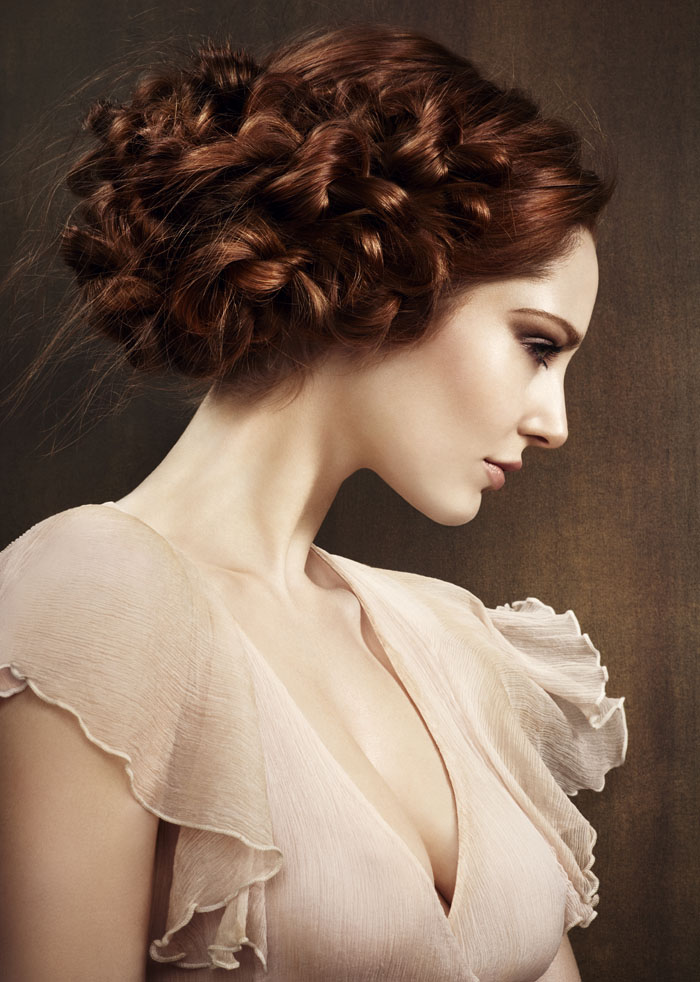 14-of-the-best-uk-bridal-hairdressers-7