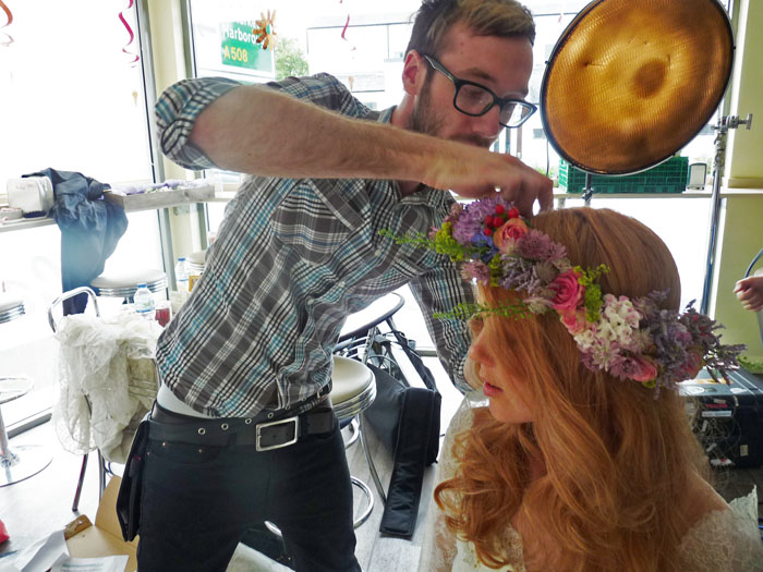 14-of-the-best-uk-bridal-hairdressers-8