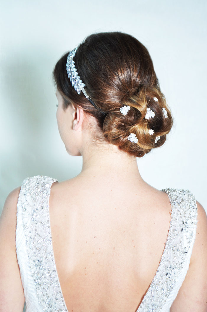 14-of-the-best-uk-bridal-hairdressers-10