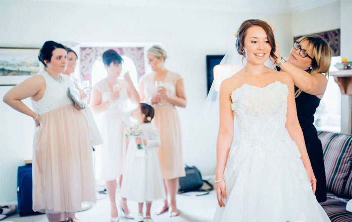 14-of-the-best-uk-bridal-hairdressers-11