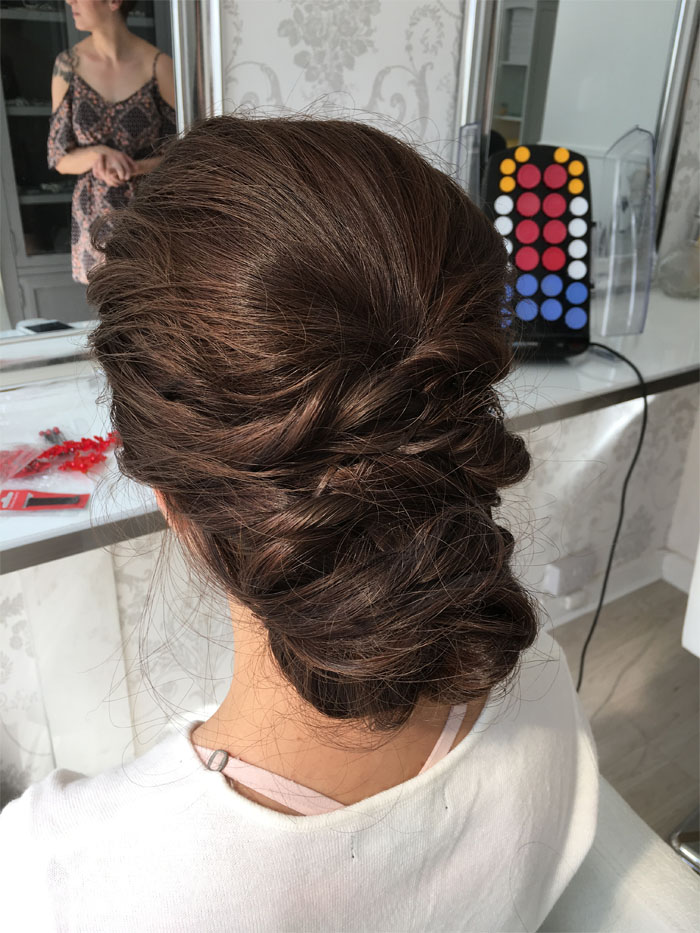 14-of-the-best-uk-bridal-hairdressers-12