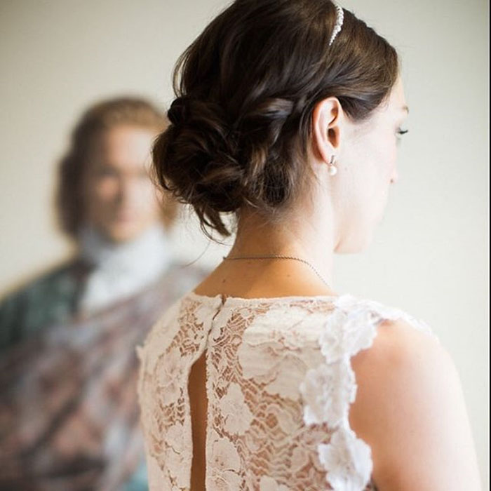 14-of-the-best-uk-bridal-hairdressers-14
