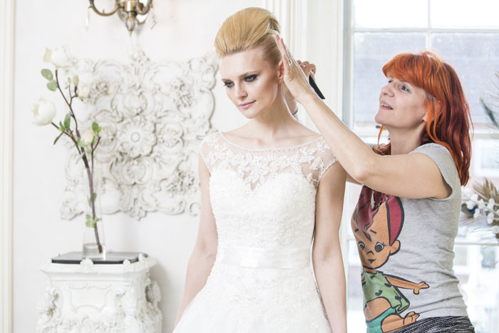 14-of-the-best-uk-bridal-hairdressers-24