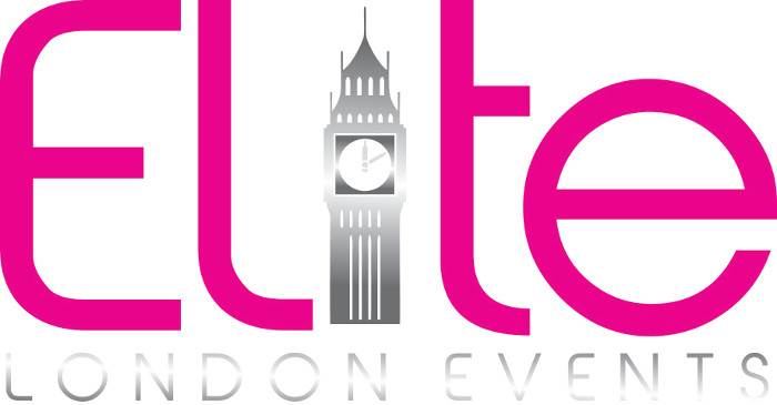 elite-london-events-4