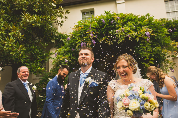 wedding-of-the-week-sarah-pearson-and-carl-davies-16