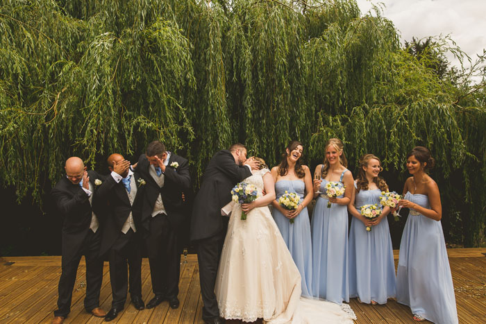 wedding-of-the-week-sarah-pearson-and-carl-davies-17