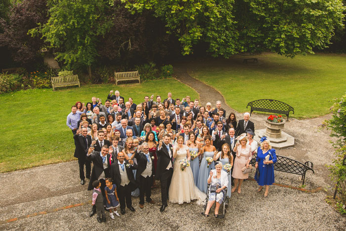 wedding-of-the-week-sarah-pearson-and-carl-davies-26