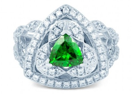 birthstone-rings-for-a-personal-commitment-10