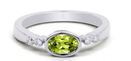 birthstone-rings-for-a-personal-commitment-7