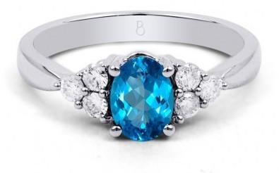 birthstone-rings-for-a-personal-commitment-9