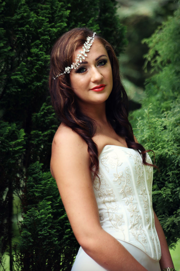 three-bridal-hairstyles-with-hairpieces-2