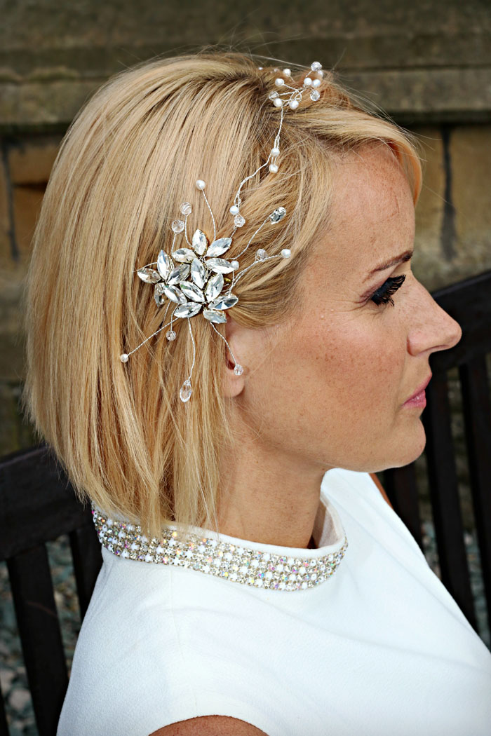 three-bridal-hairstyles-with-hairpieces-3