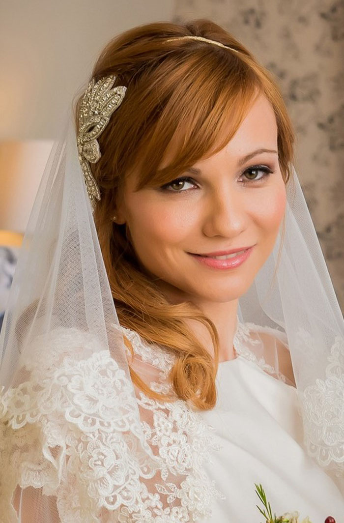 seven-statement-bridal-make-up-looks-4