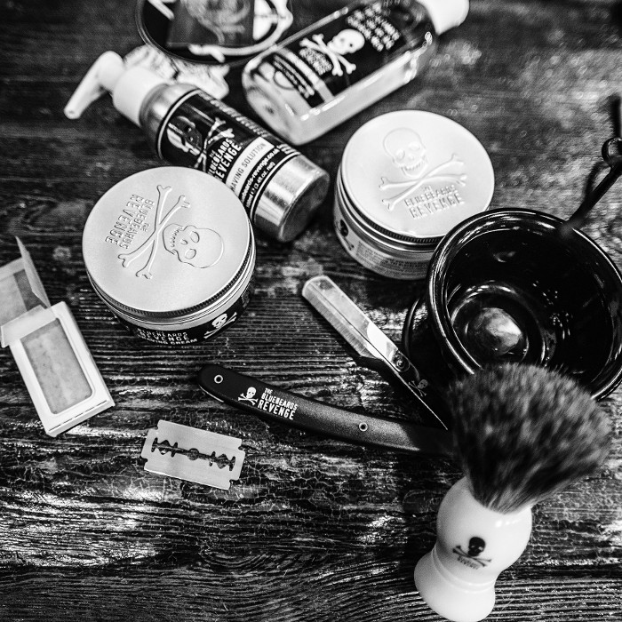 five-tips-for-the-groom-wedding-day-shave-2