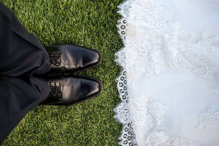five-things-grooms-need-to-consider-when-choosing-their-wedding-shoes-3