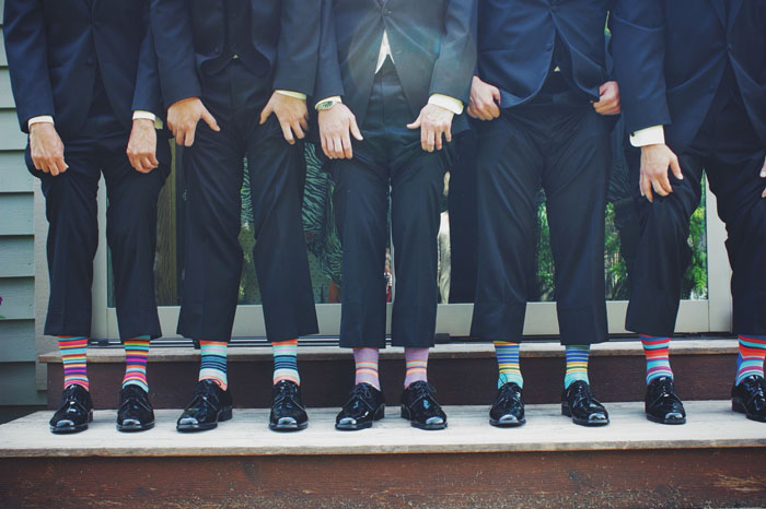 five-things-grooms-need-to-consider-when-choosing-their-wedding-shoes-4