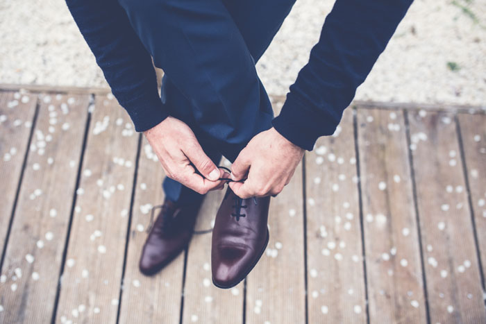 five-things-grooms-need-to-consider-when-choosing-their-wedding-shoes-5