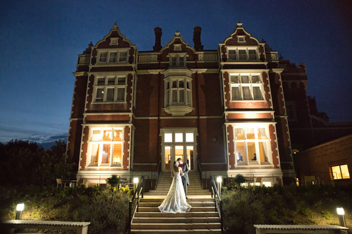 wedding-day-essentials-at-bride-the-wedding-show-at-colchester-10