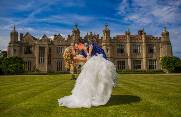 wedding-photographers-in-suffolk-1