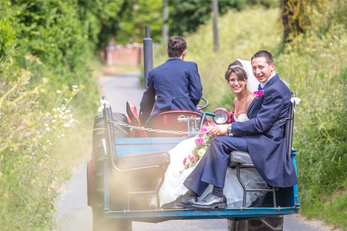 wedding-photographers-in-suffolk-2