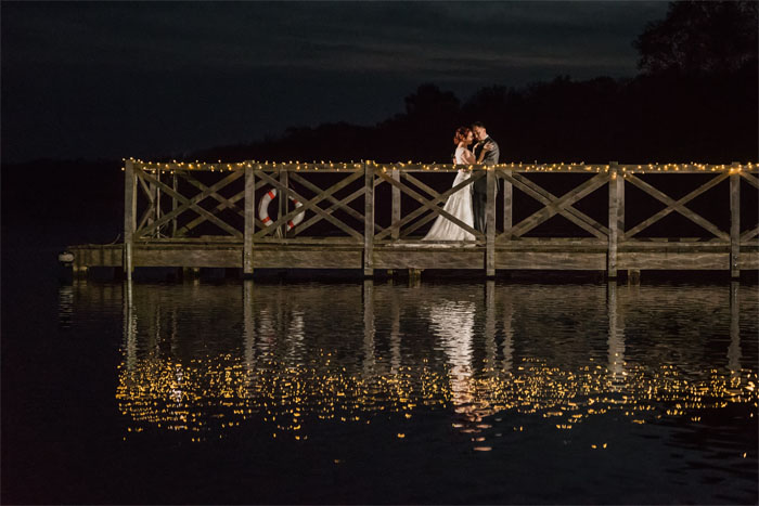 wedding-photographers-in-suffolk-3