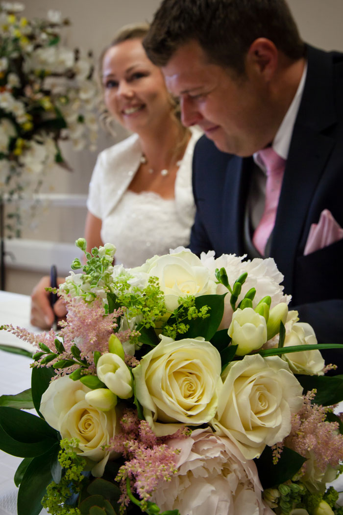 wedding-photographers-in-suffolk-5