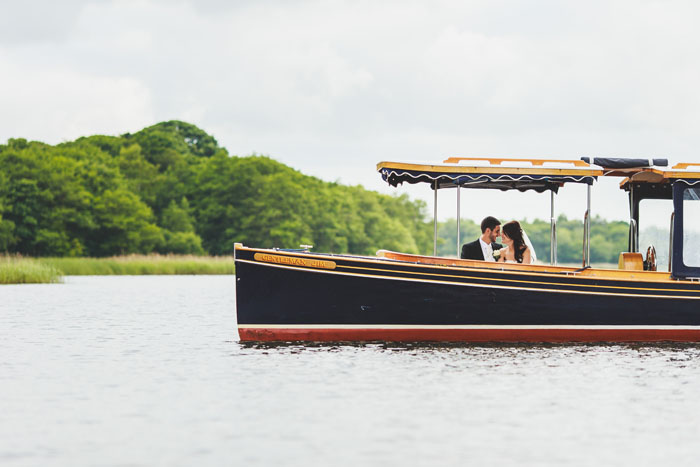 five-alternative-wedding-transport-ideas-1