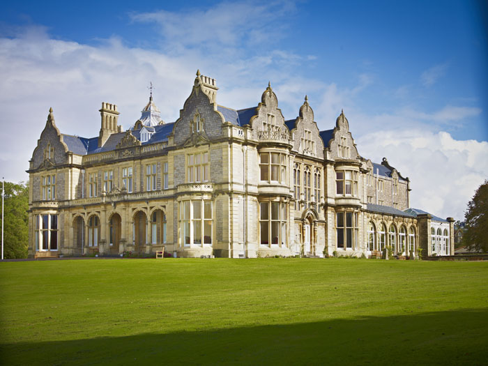 clevedon-hall-somerset-1