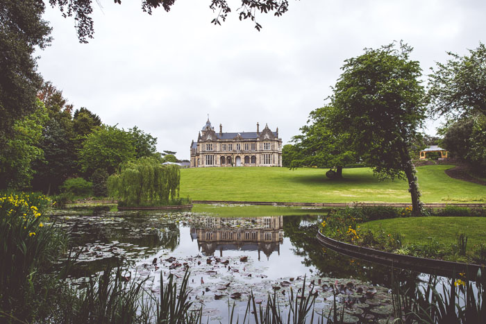 clevedon-hall-somerset-5
