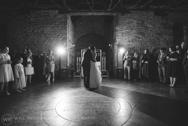 first-dance-shots-from-photographers-at-bride-the-wedding-show-at-westpoint-12