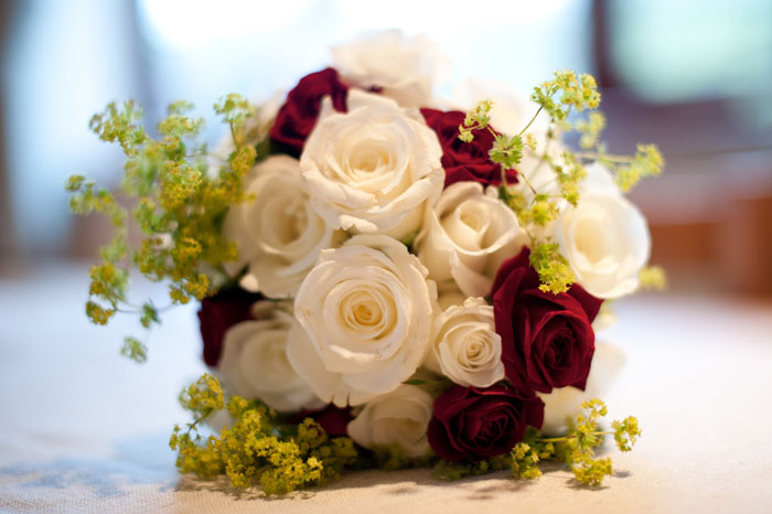 five-wedding-flower-mistakes-to-avoid-2