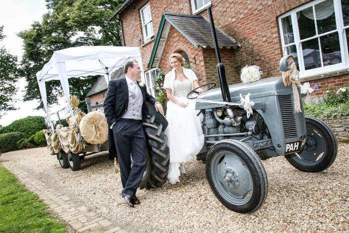 five-alternative-wedding-transport-ideas-7
