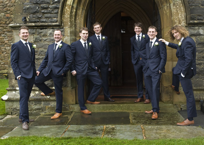 wedding-of-the-week-amy-greenwood-and-chris-downham-4