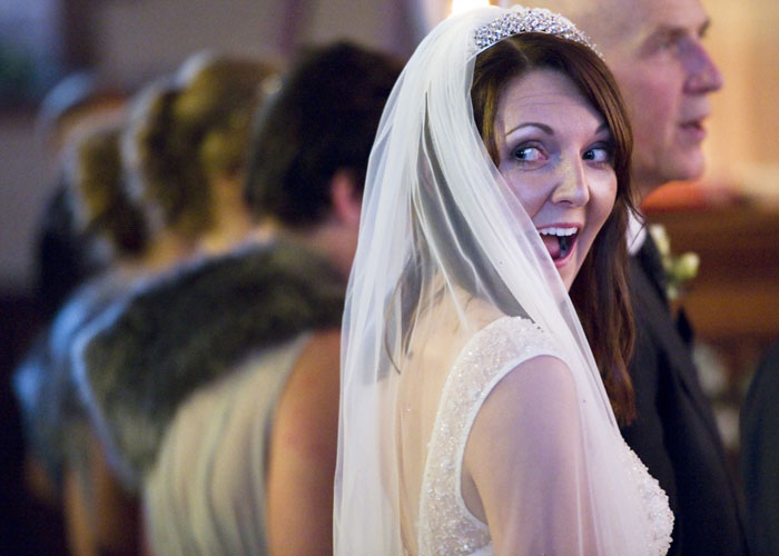 wedding-of-the-week-amy-greenwood-and-chris-downham-9