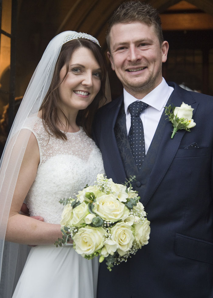 wedding-of-the-week-amy-greenwood-and-chris-downham-10
