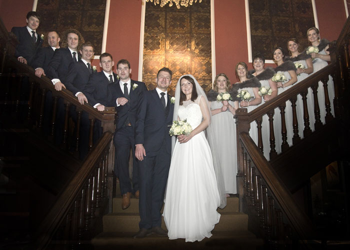 wedding-of-the-week-amy-greenwood-and-chris-downham-13