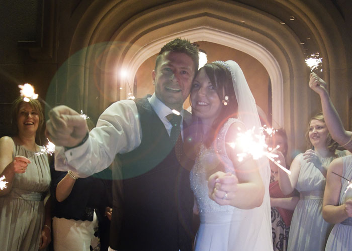 wedding-of-the-week-amy-greenwood-and-chris-downham-19