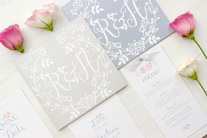 a-guide-to-wedding-stationery-and-how-to-invite-your-guests-4