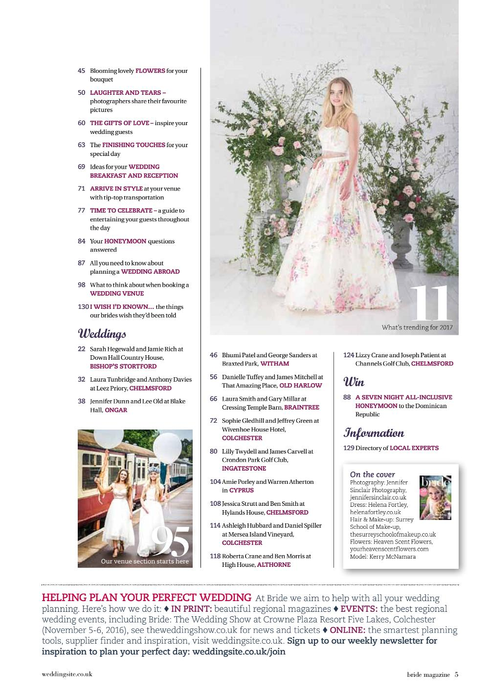 essex-bride-magazine-2016-2017-is-available-to-buy-3
