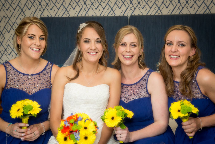 wedding-of-the-week-hannah-jones-and-katie-gregory-7