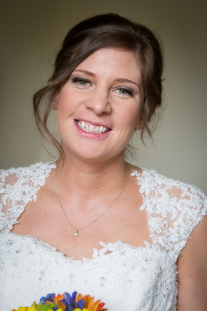 wedding-of-the-week-hannah-jones-and-katie-gregory-8
